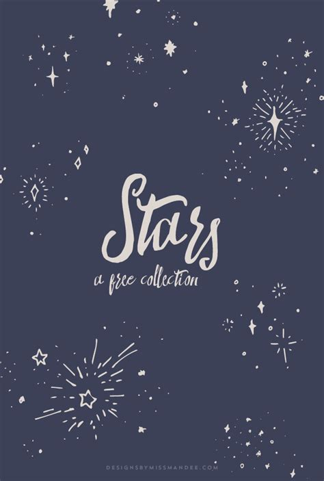 quotes about pattern design star collection designs by miss mandee