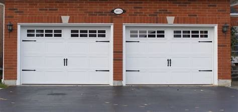 Garage Doors Richardson Tx by Garage Door Repair Richardson Tx Openers Springs