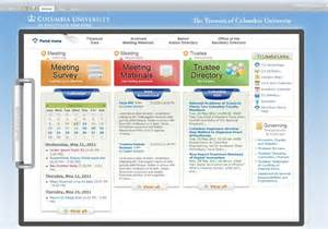 sharepoint 2013 master page templates figure 1 using html to create individually styled web