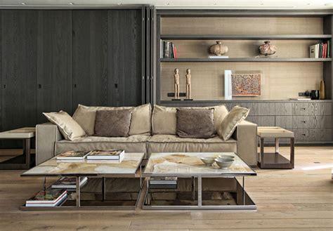 trade in sofa natuzzi sofa trade in moderns