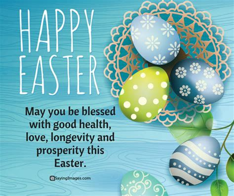 another way to say happy easter happy easter quotes for a filled sunday easter wishes