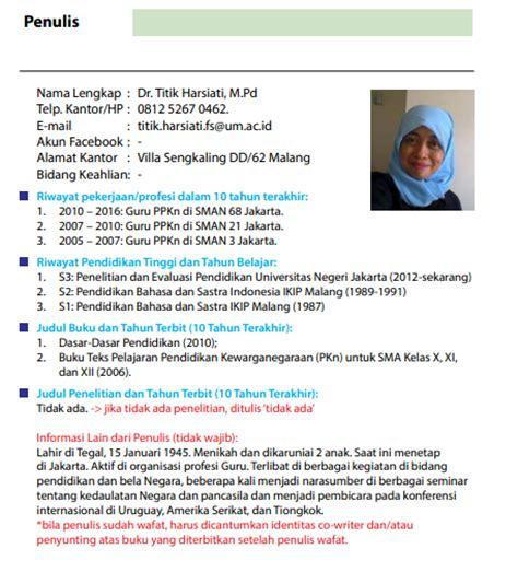 Governance Bagian Kedua Edisi Revisi buku guru dan buku siswa smp kelas 7 kurikulum 2013 edisi revisi 2016 forum guru