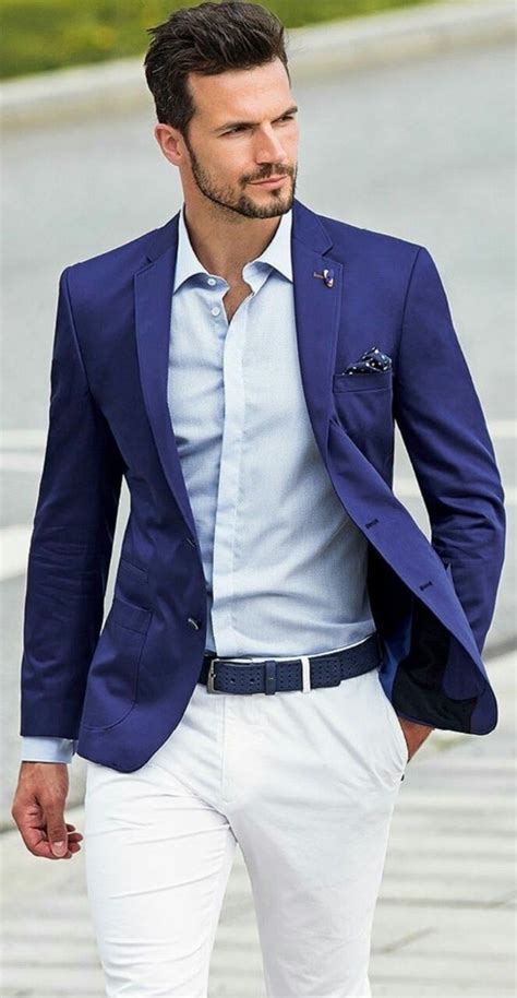 mens style 40 s fashion ideas to look more attractive