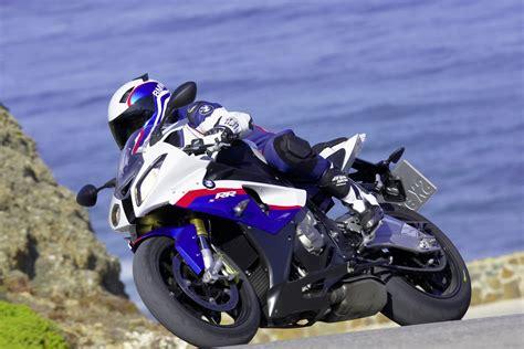 Gutes Sport Motorrad by Weitere Auszeichnungen F 252 R Bmw Motorrad Und Bmw S 1000 Rr