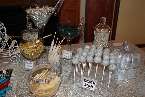 theme buffet names candy buffets the party place li the party specialists