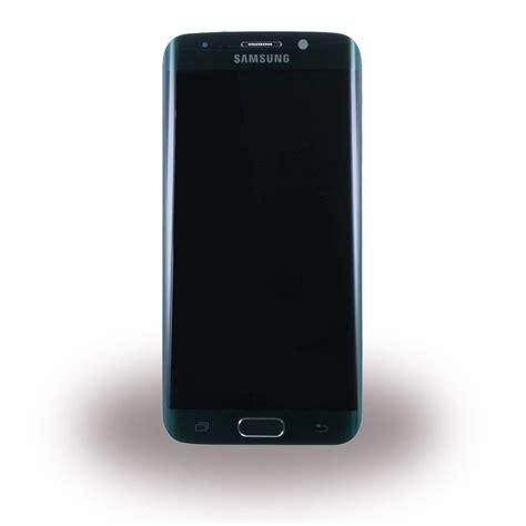 Lcd Touchsreen Advan S6 Original original ersatzteil samsung gh97 17162e lcd display touchscreen g925f galaxy s6 edge