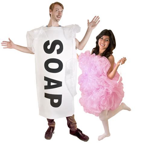 Custome Soap St soap costume best s costumes 2015