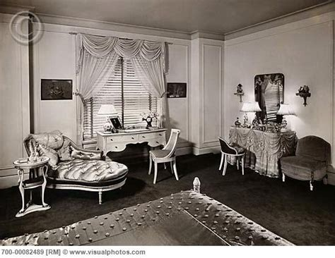 1930s bedroom bedroom c 1930 my 1930 s dream home pinterest