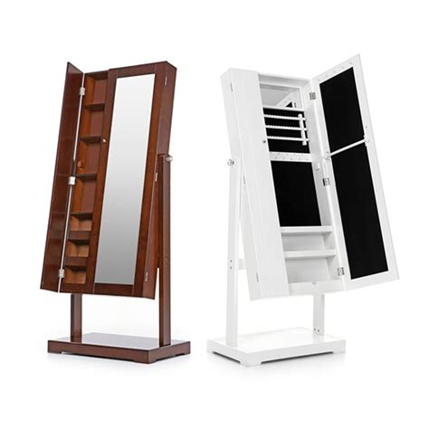 jewelry armoire uk online get cheap modern armoire aliexpress com alibaba