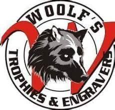 Woolf S Trophies Amp Engravers Awards Shop Engraving