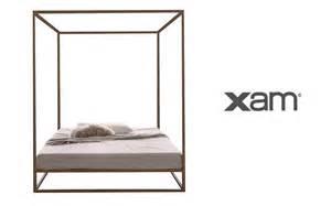 double canopy bed double canopy bed double beds decofinder