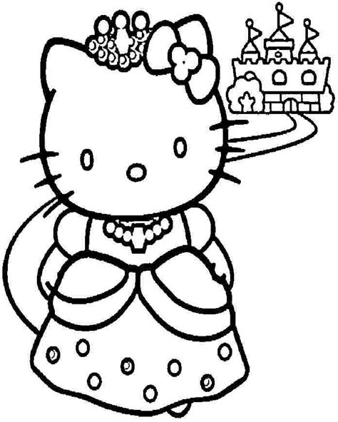 coloring name pages to print names of boys free coloring pages