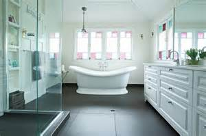 bathroom ideas brisbane evan street refurbishment traditional bathroom