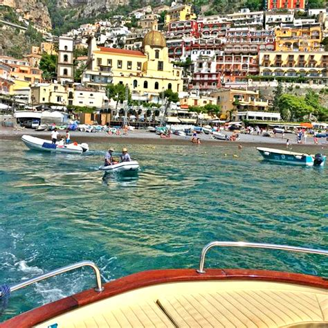 positano to capri private boat capri to positano private boat transfer positano shuttle bus