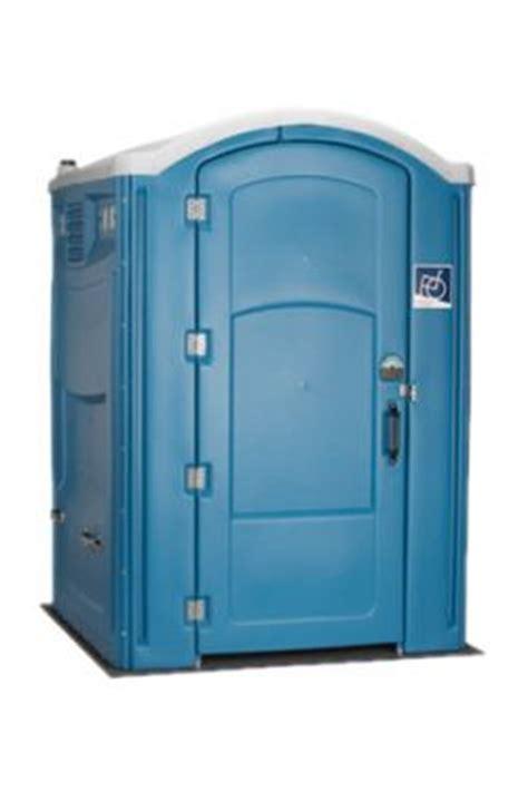 toilettes autonomes axurit accueil location de toilettes autonomes wc chimiques maine et loire vienne