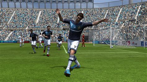 wallpaper game fifa fifa 13 wallpaper and background image 1600x900 id 335925