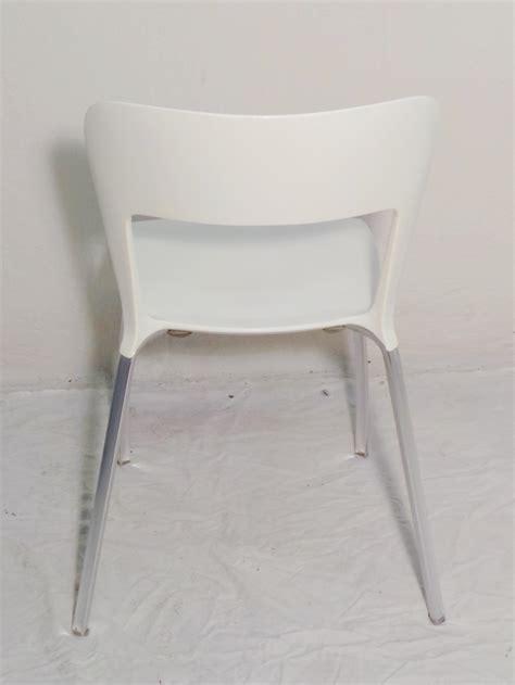 ycami sedie 4 sedie ycami pin up archirivolto design retro