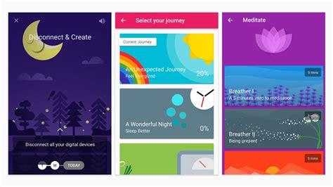 design home app voting 5 material design apps that google thinks are brilliant