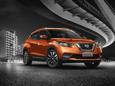 nissan kicks 2017 price nissan kicks sv 2017 with prices motory saudi arabia