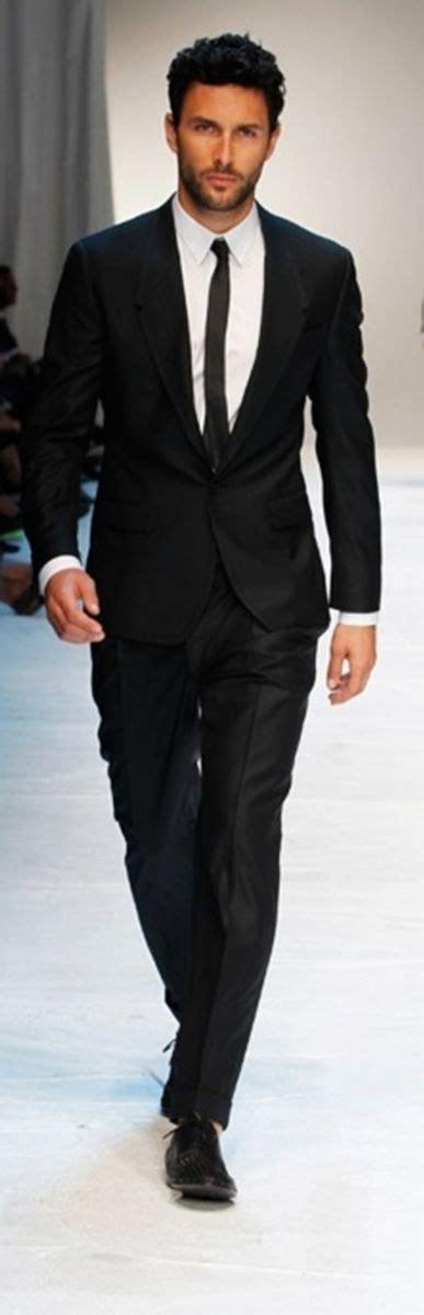 noah mills suit noah mills nice suits and suits on pinterest