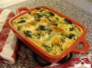 recette gratin aux blettes et carottes