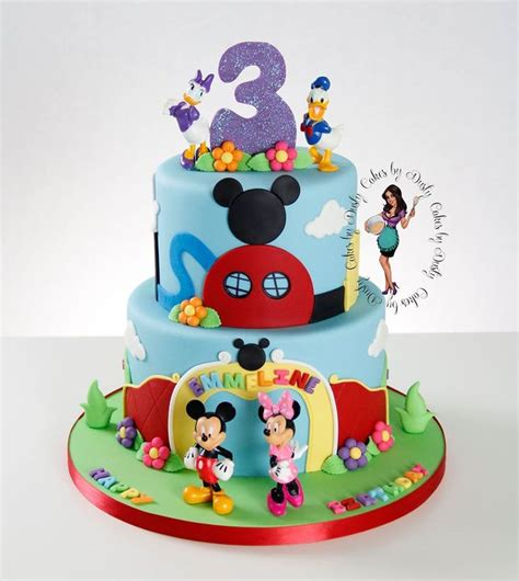 Setelan Ribbon Minnie Dusty 178 best images about mickey on disney disney and mickey mouse 1st birthday