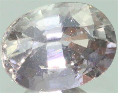 Sapphire 180 Cts 1 80 cts songea sapphire gogo 1761