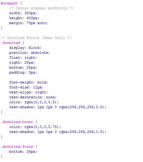 membuat website menarik dengan html membuat login form menarik dengan css3 transisi