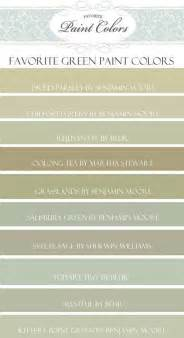 benjamin best greens green paint color ideas benjamin moore dried parsley