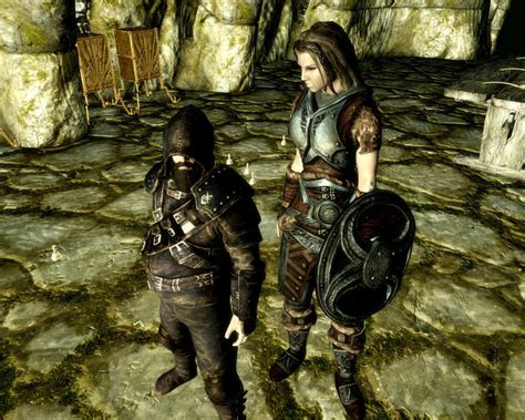 male body replacer mods skyrim female body replacer skyrim hairstylegalleries com