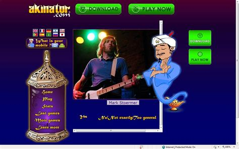 the killers fan club the killers fans images akinator is a genious hd wallpaper