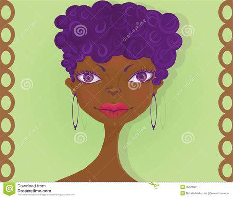 liberty mutual african american girl african american woman in liberty mutual