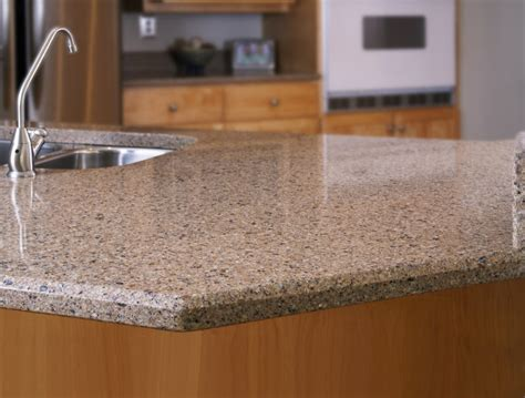 how to clean hanstone quartz countertops ehow autos post