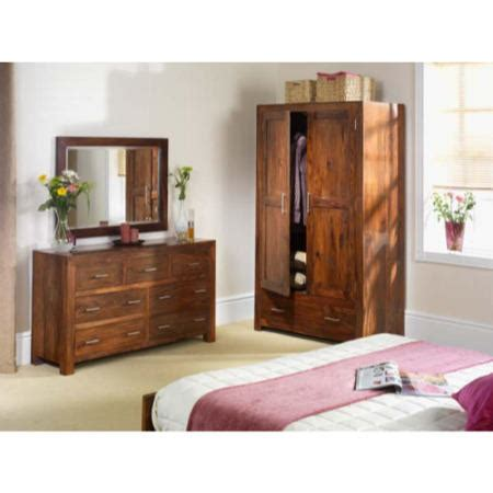 laguna bedroom set 4 piece laguna hills black platform bedroom set cm7652 laguna hills bedroom set bedroom