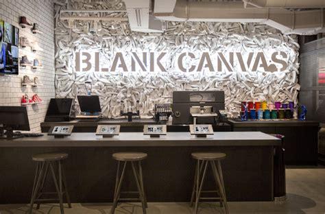 home design store boston converse s new headquarters and flagship store in boston