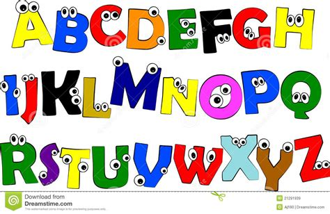 numbers to letters alphabet stock illustration illustration of illustration 1513