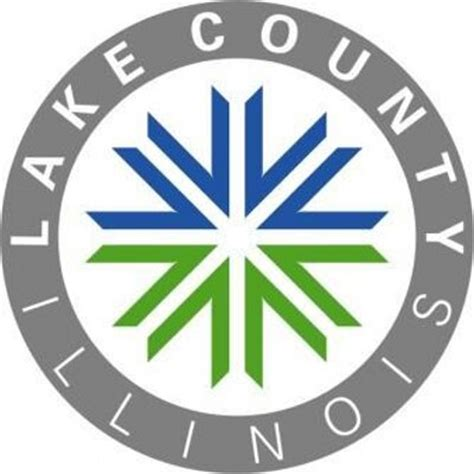 Lake County Search Il Lake County Il Gov Lakecountyil