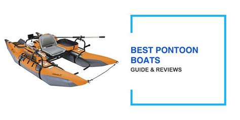 best pontoon boats to buy best pontoon boats in 2018 top 10 pontoon boats you can