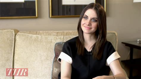 alison brie relationship alison brie s top 3 relationship deal breakers hollywood
