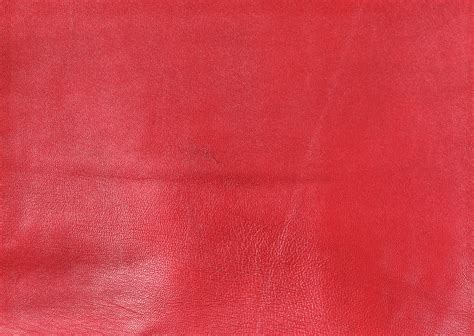 red leather texture background image