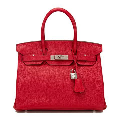 Fashion Birkin Casaque Palladium Tricolours hermes birkin 30cm casaque clemence palladium hardware world s best