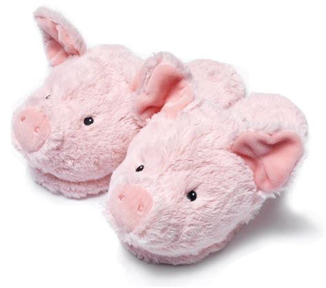 pig house shoes slipperheads pig slippers review compare prices buy online