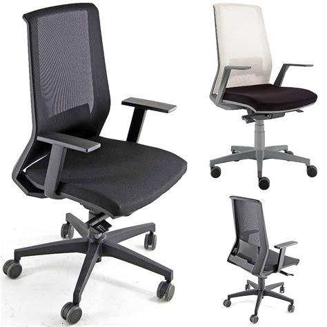 sedie girevoli ufficio sedia ufficio girevole uso intenso