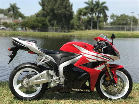 honda cbr 600 2012 2012 honda cbr 600rr only 300 patagonia motorcycles