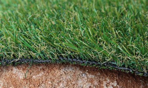 artificial grass for dogs artificial grass pet products artificial grass synthetic turf