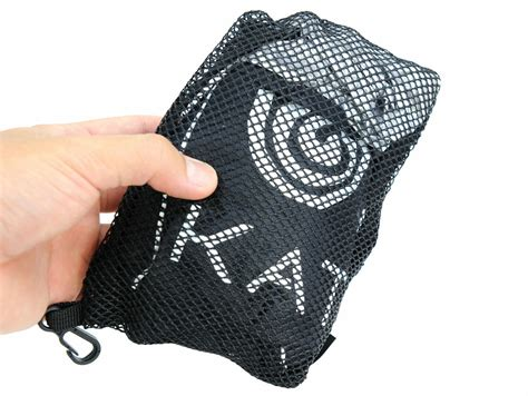Lc Shaped Sling Bag quot kata kt pl 3n1 25 quot review that can take a cup of sling