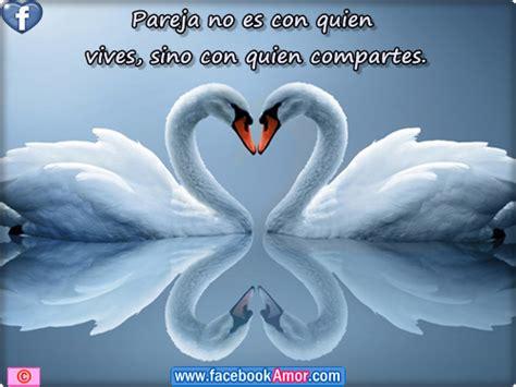 imagenes bonitas de amistad para perfil de facebook 06 21 13 im 225 genes bonitas para facebook amor y amistad
