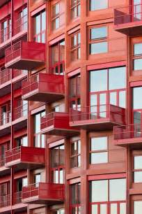 rotes haus winterthur 148 best images about architecture balconies and