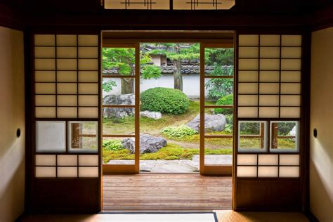 Mountain Home Interiors what you need to know about japanese shoji screens