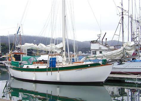 bayliner boats wiki westsail 32 wikipedia